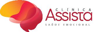 Clínica Assista logo